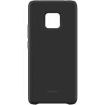 """Huawei 51992668 funda para teléfono móvil 16,2 cm (6.39"""") Negro"""