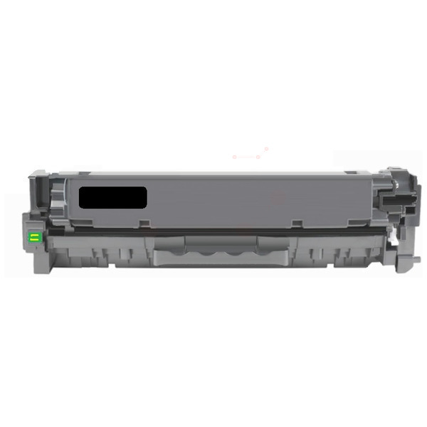 Xerox 006R03817 compatible Toner black, 2.4K pages (replaces HP 312A)