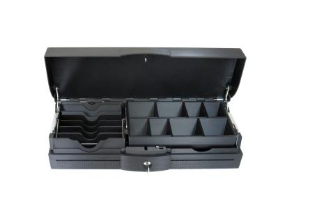 APG Cash Drawer EPK-DG460-C1 cash drawer Manual cash drawer