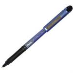 Pentel BLN25-A rollerball pen Blue 1 pc(s)