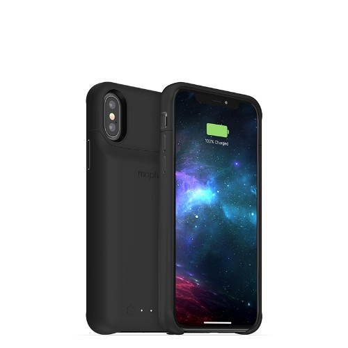 mophie 401002831 mobile phone case 14.7 cm (5.8