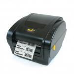 Wasp 633808403751 printer cable