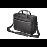 """Kensington Contour™ 2.0 Business Laptop Briefcase – 15.6"""""""