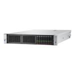 Hewlett Packard Enterprise DL380 G9 E5 2650v4 2P 32G Perf