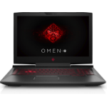 HP OMEN by - 17-an024na
