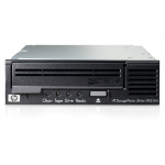 Hewlett Packard Enterprise StorageWorks Ultrium 1760 Internal LTO 800GB tape drive