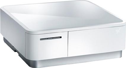 Star Micronics mPOP Direct thermal POS printer Wired & Wireless
