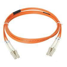 Fiber Optic Cable Lc-lc 1m (39m5696)