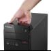 Lenovo S510 3.7GHz i3-6100 Tower Black