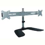 Brateck Elegant Aluminum LCD VESA Desk Stand13''-27'