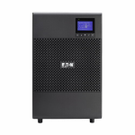 Eaton 9SX2000 uninterruptible power supply (UPS) Double-conversion (Online) 2000 VA 1800 W 9 AC outlet(s)