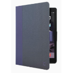 "Cygnett CY2154TEKVI 10.5"" Folio Purple"