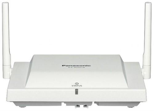Panasonic KX-NS0154 DECT base station White