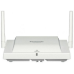 Panasonic KX-NS0154 White DECT base station