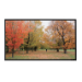 Sapphire Slim Bezel Fixed Frame Screen 2346 x 1466mm 16:10 format