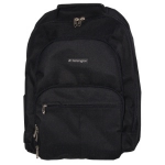 Kensington SP25 Laptop Backpack