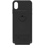 Socket Mobile DuraSled DS800 Barcode module bar barcode readers 1D Black
