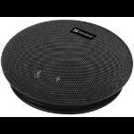 Sandberg Bluetooth Speakerphone Pro