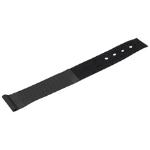 Black Box FT9380 cable tie 10 pcs