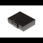 Epson OT-BY20 (093): Li-Ion Battery