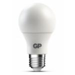 GP Batteries 472089 6W E27 A+ Warm white LED bulb