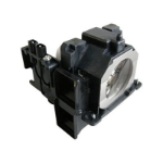 Codalux ECL-7026-CM projector lamp