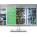 "HP EliteDisplay E243 LED display 60,5 cm (23.8"") Full HD Flat Zwart, Zilver"