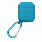 Catalyst CATAPLAPDTEAL headphone/headset accessory Case
