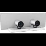 Cisco TelePresence SpeakerTrack 60 2 MP Grijs 1920 x 1080 Pixels 60 fps