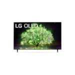 "LG OLED65A16LA TV 165.1 cm (65"") 4K Ultra HD Smart TV Wi-Fi Black"