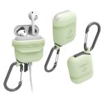 Catalyst CATAPLAPDGITD headphone/headset accessory Case