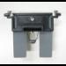 Plustek Z-27-653-0201A110 input device accessory