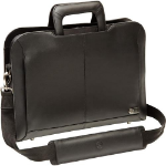 Dell 13-Inch Executive Notebook Case  - Black (460-BBMZ)