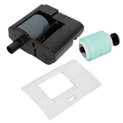 HP ADF Maintenance Kit Roller exchange kit Multifunctional