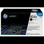 HP CB384A 23000páginas Negro tambor para impresora