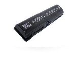 MicroBattery MBI50645 notebook battery Lithium-Ion (Li-Ion) 4100 mAh 10.8 V
