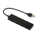 i-tec Advance USB 3.0 Slim Passive HUB 4 Port