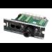 APC AP9613 módulo digital y analógico i / o Canal relé