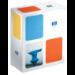 HP OpenView Storage Accountant 10 TB LTU