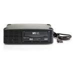 Hewlett Packard Enterprise DAT 40 Trade Ready Tape Drive tape auto loader/library