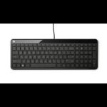 HP K3010 Keyboard