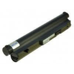 2-Power CBI3195A rechargeable battery