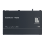 Kramer Electronics 106 audio amplifier