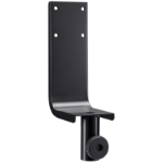 TOA HY-ST1 speaker mount Steel Black