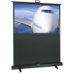 "Sapphire SFL162WSFP 80"" 16:9 projection screen"