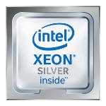 DELL Xeon 4214R processor 2.4 GHz 16.5 MB 338-BVKC