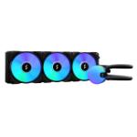 Fractal Design Lumen S36 RGB computer liquid cooling