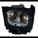 CoreParts ML12020 projector lamp 250 W