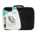 "Tech air TABUN29Mv4 maletines para portátil 39,6 cm (15.6"") Maletín Negro"
