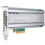 Intel SSD DC P4600, 4TB 4000GB HHHL (CEM3.0) PCI Express 3.1